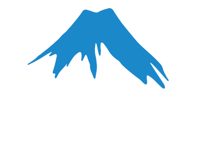 Blue Volcano Game Studio