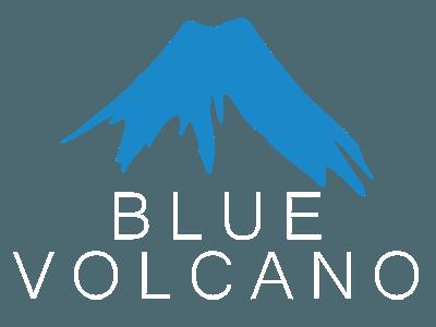 Blue Volcano Studio