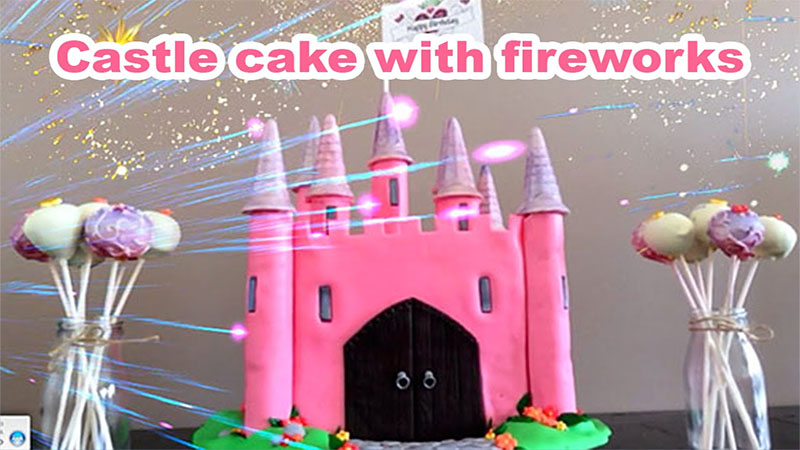 surprise-cakes-fireworks